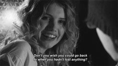 #skins Oh #cassie , yes please!