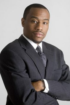 Marc Lamont Hill, educator, broadcaster and member of Kappa Alpha Psi Kappa Alpha Psi Fraternity, Stem Skills, Teachers College, Frederick Douglass, Friend Outfits, Student Engagement, Well Dressed, Black History, Black Men