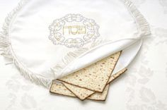Passover (Pesach) Seder - My Jewish Learning