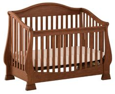 Status Series 300 Stages Convertible Crib - http://www.furniturendecor.com/status-series-300-stages-convertible-crib-mahogany/ - Related searches: Baby Products, Cribs, Cribs and Nursery Beds, Furniture, Nursery
