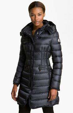 the north face women's transit