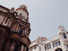 ❤️ #barcelona