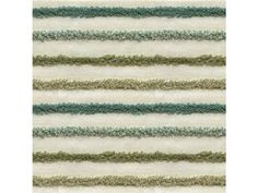 POSSIBLE SUNROOM FABRIC  Search for products: Kravet, Home Furnishings, Fabric, Trimmings, Carpets, Wall Coverings