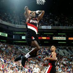 NBA: Ranking top 10 shooting guards ever