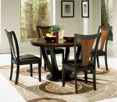 Boyer 5-Pc Dining Table Set by Coaster Coaster Home Furnishings,http://www.amazon.com/dp/B0076QH6TE/ref=cm_sw_r_pi_dp_IyNNsb0PFTE3XSBV