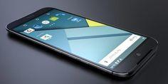 با حافظه ۶۴ گیگابایتی به بازار عرضه خواهد شد HTC ONE M9