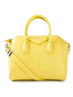 b665d3f951a 126 Best G I V E N C H Y images | Givenchy handbags, Leather ...