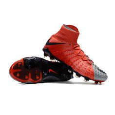 save off bc4ac b6c08 http   www.sportscatchup.com nike-soccershoes-hypervenom-