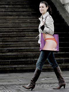 I need this bag!!!!!
