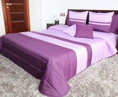 elegantne-ruzove-postelne-prehozy Comforters, Blanket, Furniture, Home Decor, Bed Sheets, Creature Comforts, Quilts, Decoration Home, Room Decor