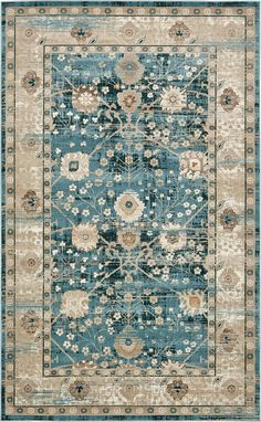 315 Best Rug Images Rugs Area