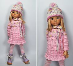 pink_lilac2 | Flickr - Photo Sharing!