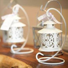 Wedding Giveaways Ideas For Principal Sponsors : 1000+ images about Souvenirs on Pinterest Party favors, Wedding ...