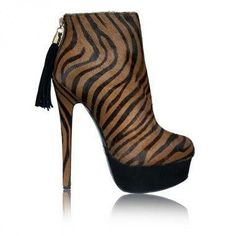 #heels #boots #shoes #stilettos #ankleboots
