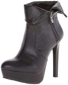 BCBGeneration Women's BG Willow Boot >>> This is an Amazon Affiliate link. Learn more by visiting the image link.