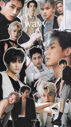 Nct Taeyong, Nct 127, Nct Life, Lucas Nct, Wallpaper Pc, Korea Wallpaper, Mark Nct, Kpop Aesthetic, Jaehyun