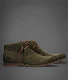 Oh John Varvatos.  Why must you make me want to give you the rent money?