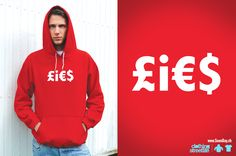 Lies :: www. Hoodies, Sweatshirts, Fall Winter, Autumn, Sweaters, Jackets, Clothes, Fashion, Style