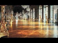 Spiegel im Spiegel by Arvo Pärt - Sally Maer, cello and Sally Whitwell, ...