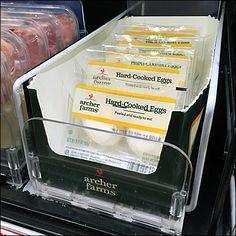 Archer Farms Egg Auto Feed Main