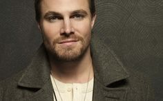 Se estrena  Arrow , basada en el superhéroe de DC Comics en ant3, el 18 de julio de 2013