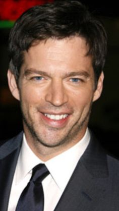 Harry Connick, Jr.: He has had 7seven top 20 US albums, and ten number-one US jazz albums, earning more number-one albums than any other artist in the US jazz chart history.