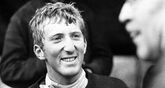 JOCHEN RINDT #F1 #Formula1 #GrandPrix #GrandPrixF1 #Lotus #Cosworth #Ford #Brabham #Cooper http://www.snaplap.net/driver/jochen-rindt/