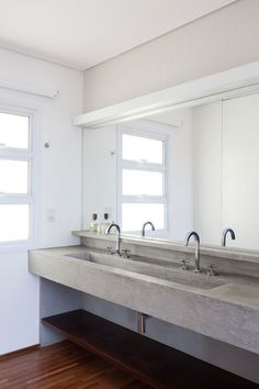 Small Bathroom Design Ideas on a Budget for Your Small Apartment:Sink, Small Bathroom Design Ideas on a Budget