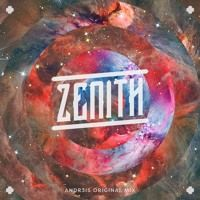 ANDR3IS - Zenith ( Original Mix ) by ANDR3IS on SoundCloud