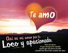 foto frases de amor cristianas para enamorar - Buscar con Google