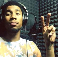 aw hodgy being cute aw