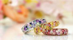 画像4 Jewels, Jewellery, Jewerly, Schmuck, Gemstones, Fine Jewelry, Jewelry Shop, Gem, Jewlery