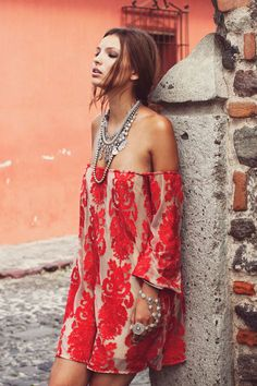 So hot. http://www.revolveclothing.com/for-love-lemons-precioso-mini-dress-in-red/dp/FORL-WD166/?d=