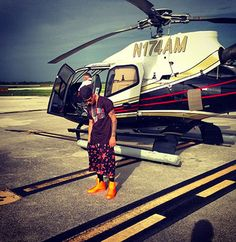 The Justin Beiber knows how to put an outfit together. Dlisted | Be Very Afraid