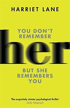 Her, http://www.amazon.co.uk/dp/1780220022/ref=cm_sw_r_pi_awdl_x_zHCTxb08C0BCJ