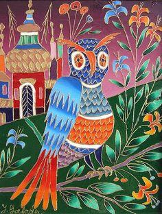 453px-Owl%5B1%5D.jpg 453×600 пикс