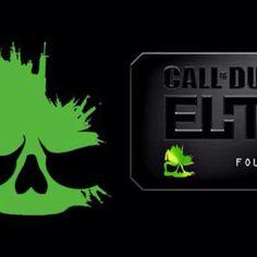 Call Of Duty Elite Founder #Call #Of #Duty #CallOfDuty #Founder #Status #MW3 #Modern #Warfare #3 #COD #Elite