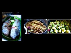 I Luv To Cook ! Cheers !