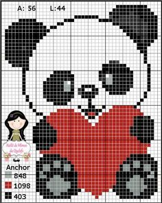 15 Ideas crochet baby blanket animals cross stitch for 2020 Cross Stitch Baby, Cross Stitch Animals, Cross Stitch Charts, Cross Stitch Patterns, Cross Stitching, Cross Stitch Embroidery, Embroidery Patterns, Funny Embroidery, Crochet Baby Blanket Free Pattern