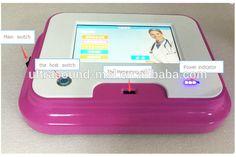 Portable Breast Milk analyzer, milk analyzer for breastfeeding MSLBM01