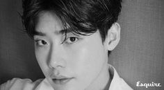 Search results for: lee jongsuk - Korean photoshoots Lee Jong Suk Cute, Lee Jung Suk, Pinocchio, Asian Actors, Korean Actors, Kang Chul, Young Male Model, Doctor Stranger, The Moon Is Beautiful