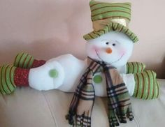 icu ~ Pin by Gavy Vera on Muñecos de navidad Kids Christmas, Christmas Crafts, Christmas Ornaments, Snowman Crafts, Felt Crafts, Santa Decorations, December Birthday, Santa Breakfast, Christmas Party Invitations