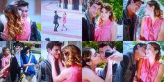 Son Luna, Ships, Love, Couples, Amor, Happiness, Life, Boats, Ship