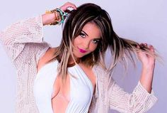 Porco Panda | Geisy Arruda pretende gastar R$200 mil reais para transformar seu corpo radicalmente para estreia na Tv.