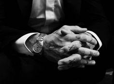Justin O'shea #Tattoo #Ink #Tattooed #Man #Guy #Body #Hot #Style