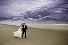 #BeaufortSC: The perfect place to say I do! #luvbft #beachwedding #destinationwedding #southernwedding #wedding