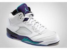 Nike Shoes On Ebay