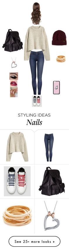 """""""K B M T M"""" by queen-kaitlyn on Polyvore featuring Yves Saint Laurent, Dr. Martens, Disney and Kenneth Jay Lane"""