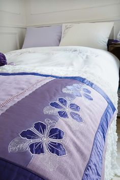 Bedspread! All your favourites in one collection! 470 - Romantic Decor