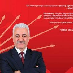 İBRAHİM ÖZDİŞ - Adana Milletvekili